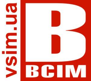 big_logo_khm